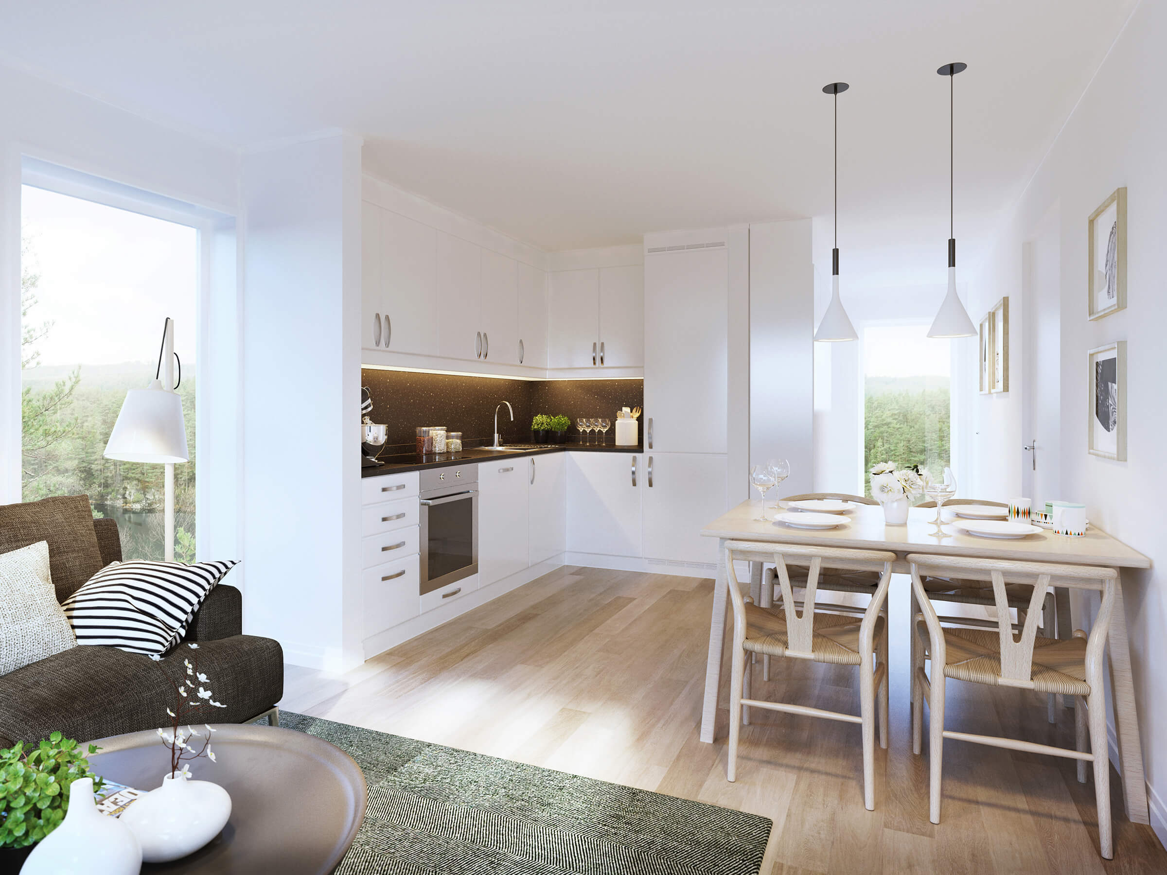 P_13_Livingroom_view01