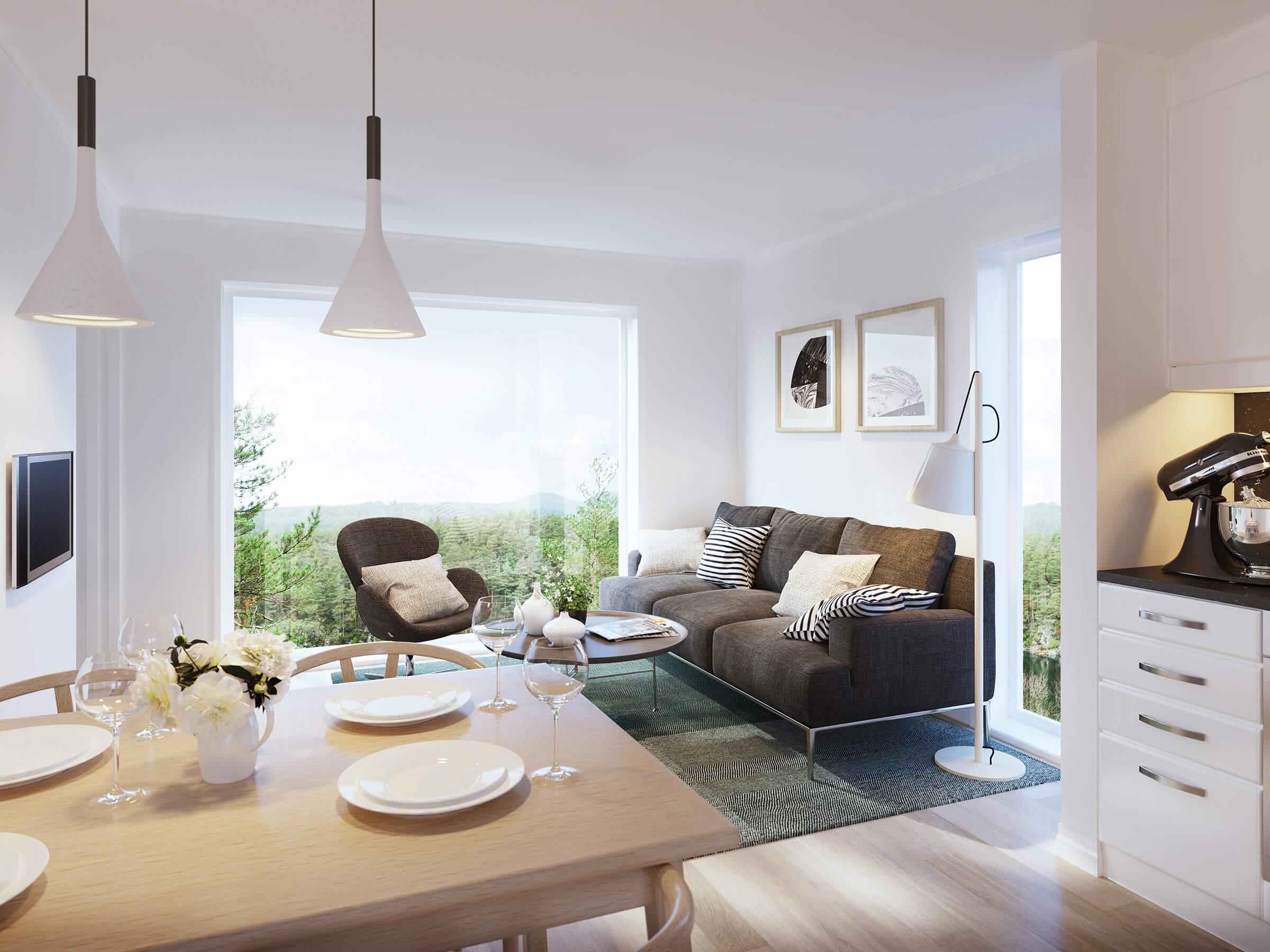 P_13_Livingroom_view02