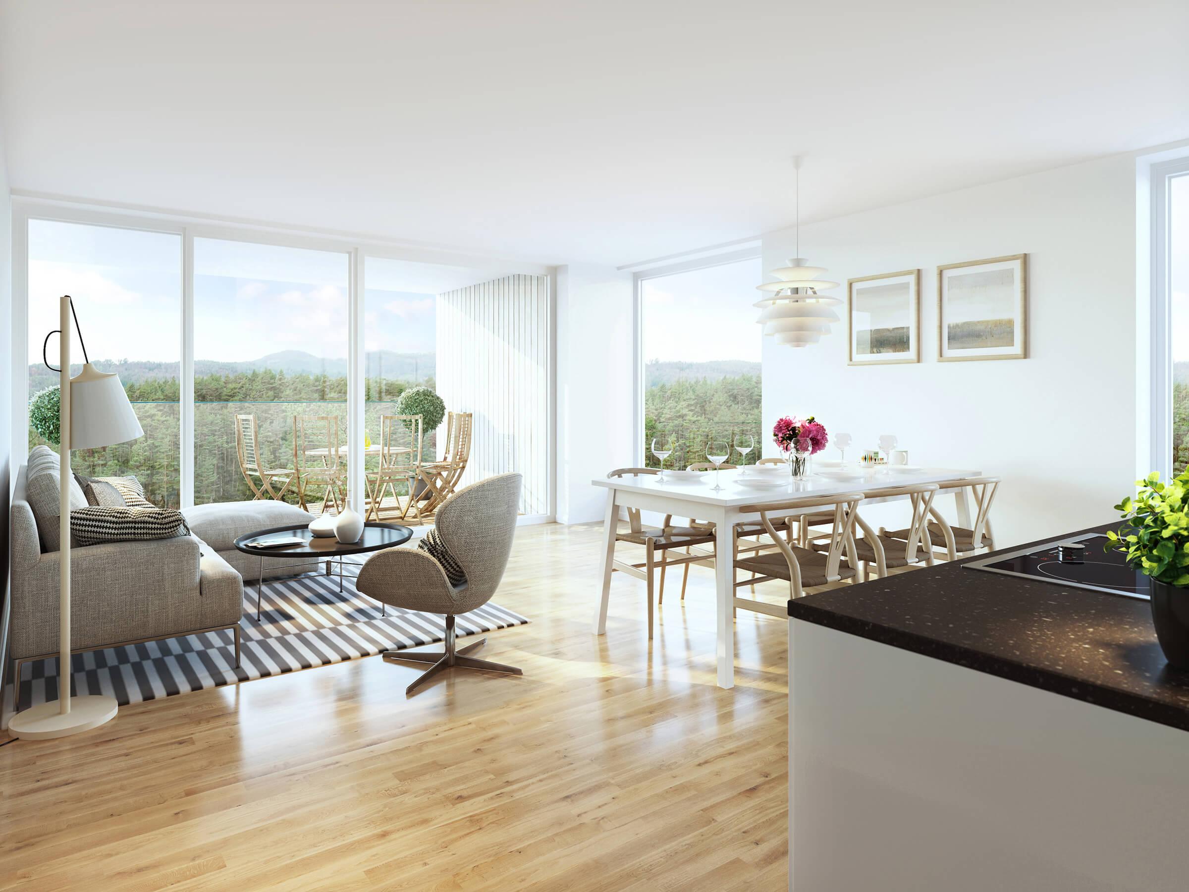 P_17_Livingroom_view01