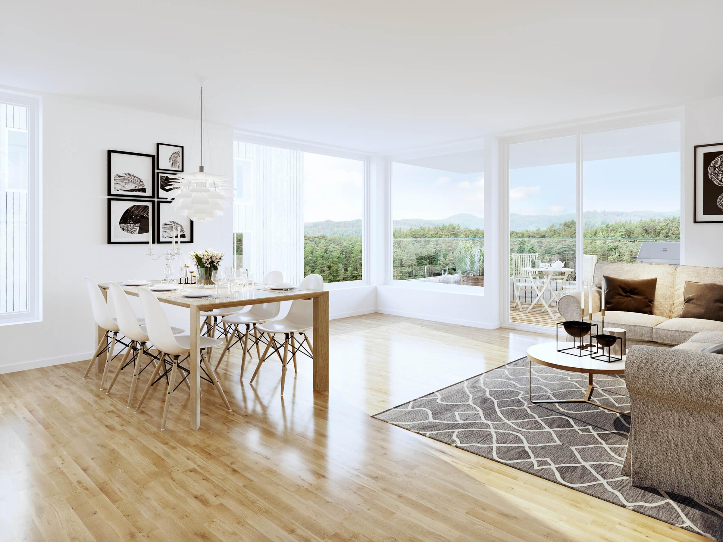 P_17_Livingroom_view02